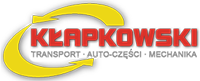 Kłapkowski Transport